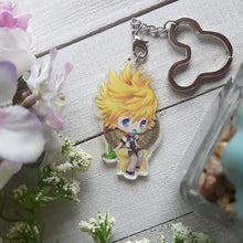 Load image into Gallery viewer, KH Charms - Last Chance!