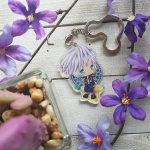 KH Charms - Last Chance!