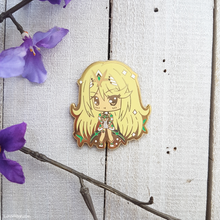 Load image into Gallery viewer, XBC JRPG Cuties Enamel Pins