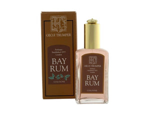 Bay Rum Cologne - 50ml Atomiser