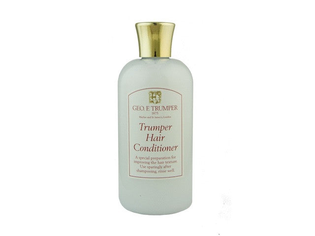 Hair Conditioner Bottle - 200ml