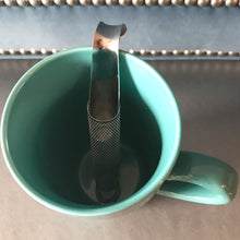 Load image into Gallery viewer, Tea Infuser