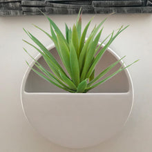 Load image into Gallery viewer, Wall Plant Hanger - Radisson