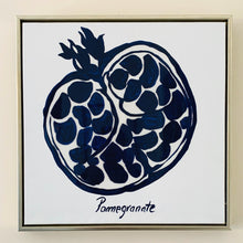 Load image into Gallery viewer, Fruits Wall Art