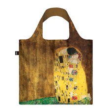 Load image into Gallery viewer, Loqi Tote Bag - Museum