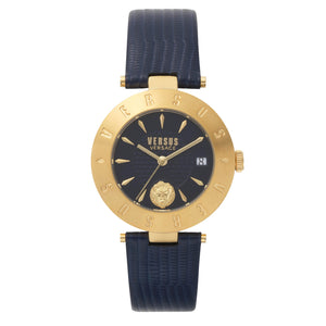 Versus by Versace Watch - Logo Collection