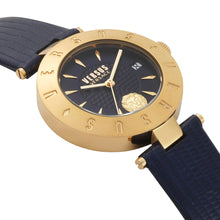 Load image into Gallery viewer, Versus by Versace Watch - Logo Collection