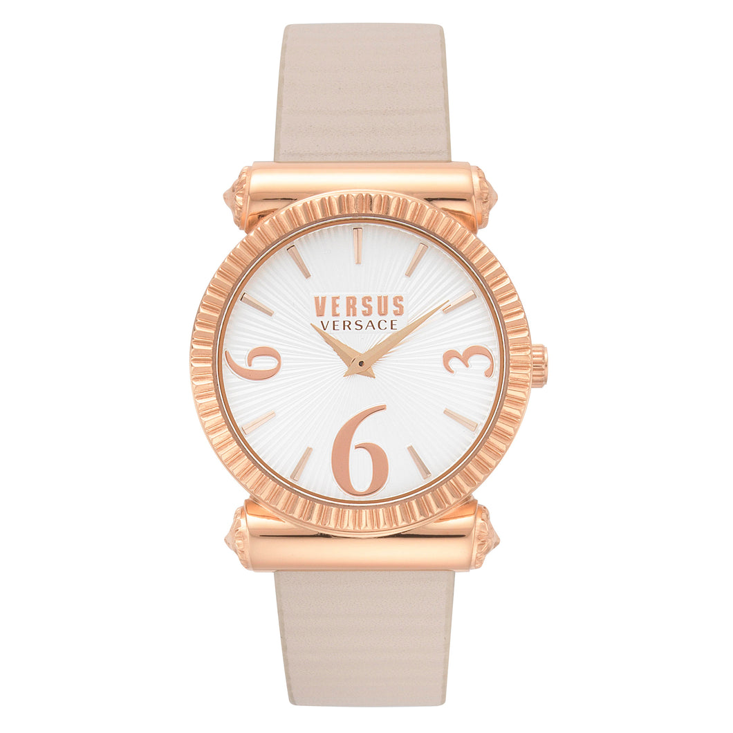 Versus by Versace Watch - Republique Collection