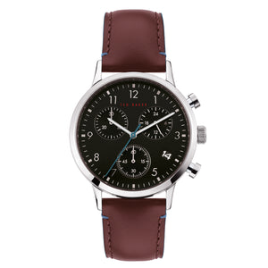 Ted Baker Watch - Cosmop Chronograph