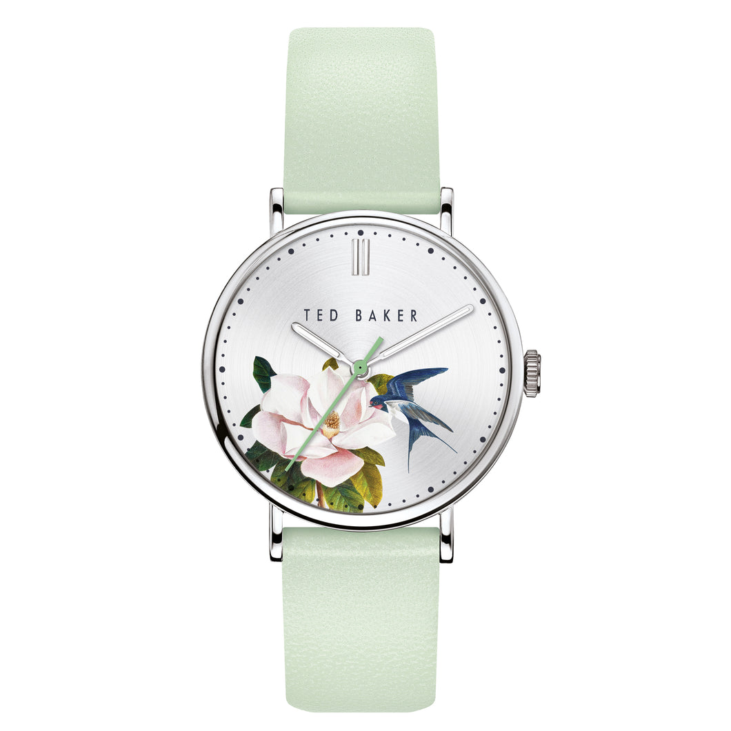 Ted Baker - Phylipa Flowers