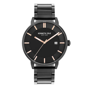 Kenneth Cole - Classic Watch