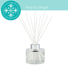 Load image into Gallery viewer, AromaBotanical Reed Diffuser