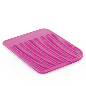Hot Styling Tool Mat
