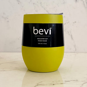 Bevi Insulated Wine Tumbler
