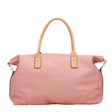 Load image into Gallery viewer, Louenhide Alexis Weekender Bag
