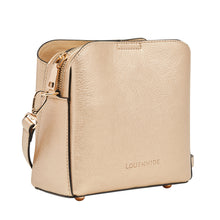 Load image into Gallery viewer, Louenhide Soho Crossbody Bag