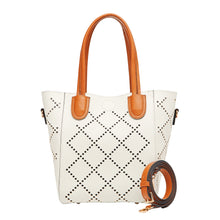 Load image into Gallery viewer, Louenhide Baby Bermuda Tote