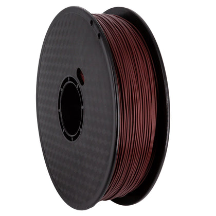 Filament PLA Premium MARRON - 1Kg / 1.75mm