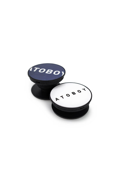 atoboy phone grip set