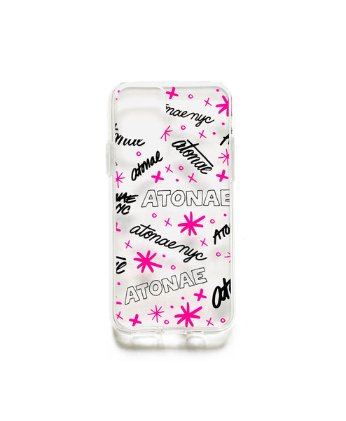 atonae iphone case