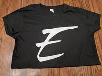 "E Women Eden ""E"" T Shirt"