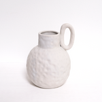 Moon Collection Ceramic Pot