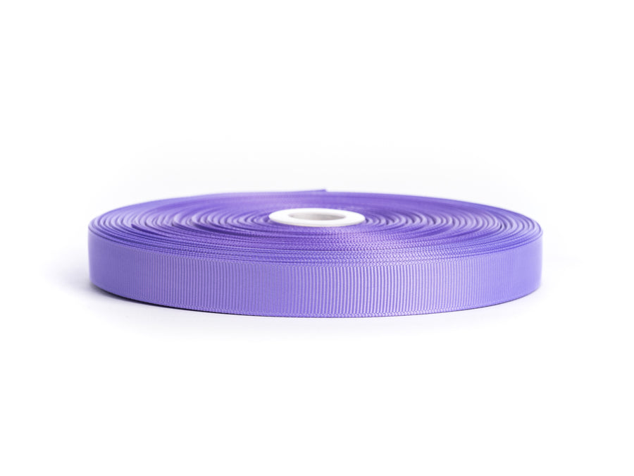 Grosgrain Satin Ribbon
