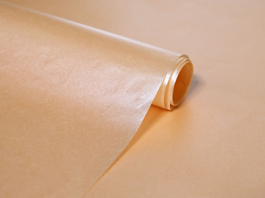 Pearl Tissue Wrapping Paper