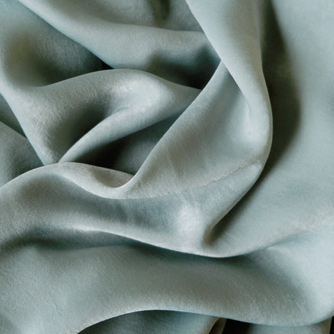 Luxury Smooth Poly Fabric