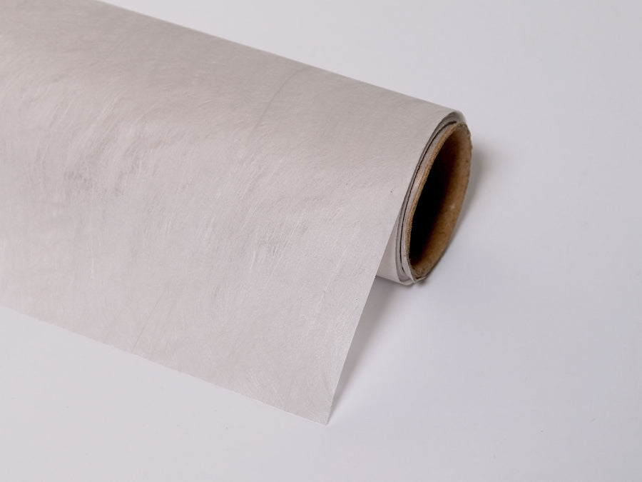 Waterproof Tissue Wrapping Paper Roll