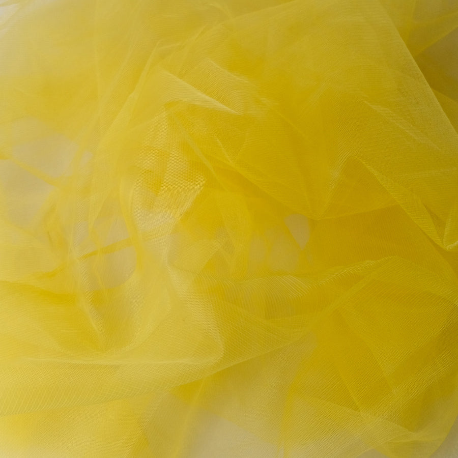 Tulle Fabric