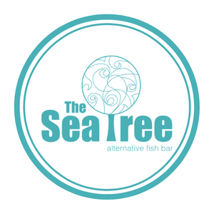 The Sea Tree