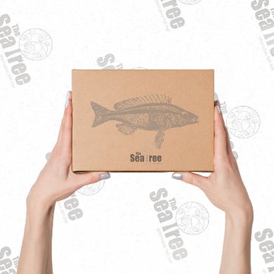 Mixed Fish Box