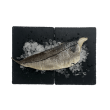 Load image into Gallery viewer, Chapel & Swan Natural Smoked Haddock
