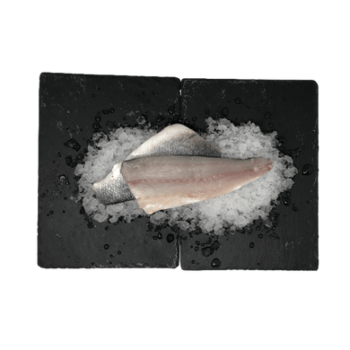 Sea Bass Fillet (Each)