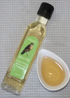 Lime White Balsamic Vinegar