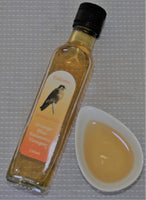 Orange Bliss Balsamic Vinegar