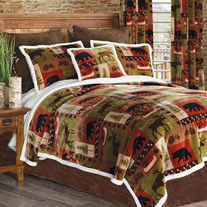 Carstens Bedding