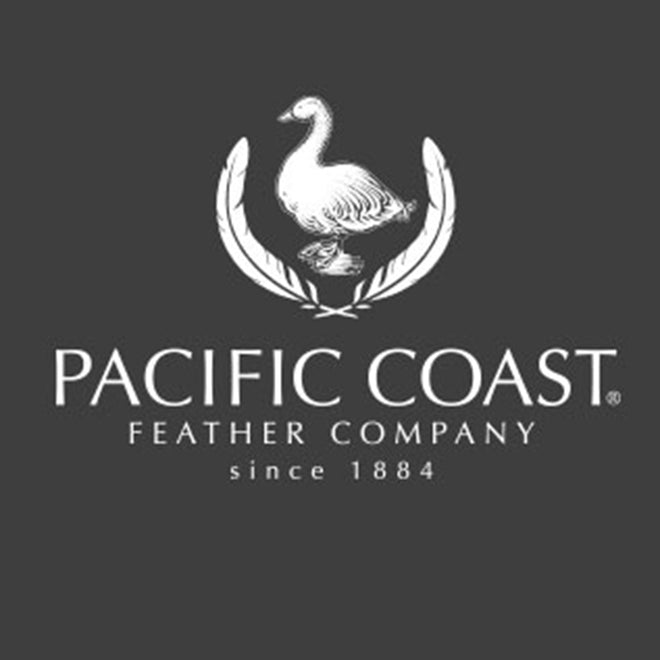 Pacific Coast Down & Feather