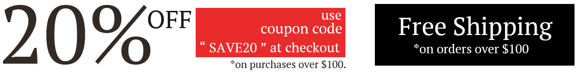 Unique Linens Coupon Code
