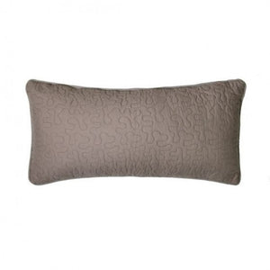 Birch Forest Oblong Pillow - unique linens online