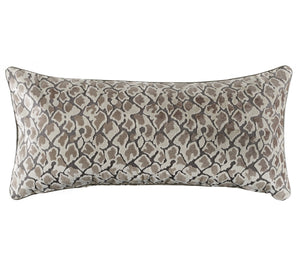 Clarence Long Pillow Mystic Valley Traders - unique linens online