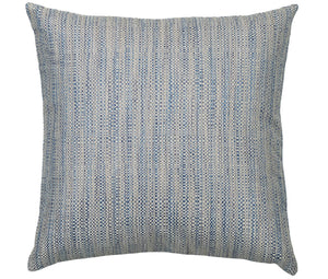 "Cottonwood 18"" Pillows Mystic Valley Traders - unique linens online"