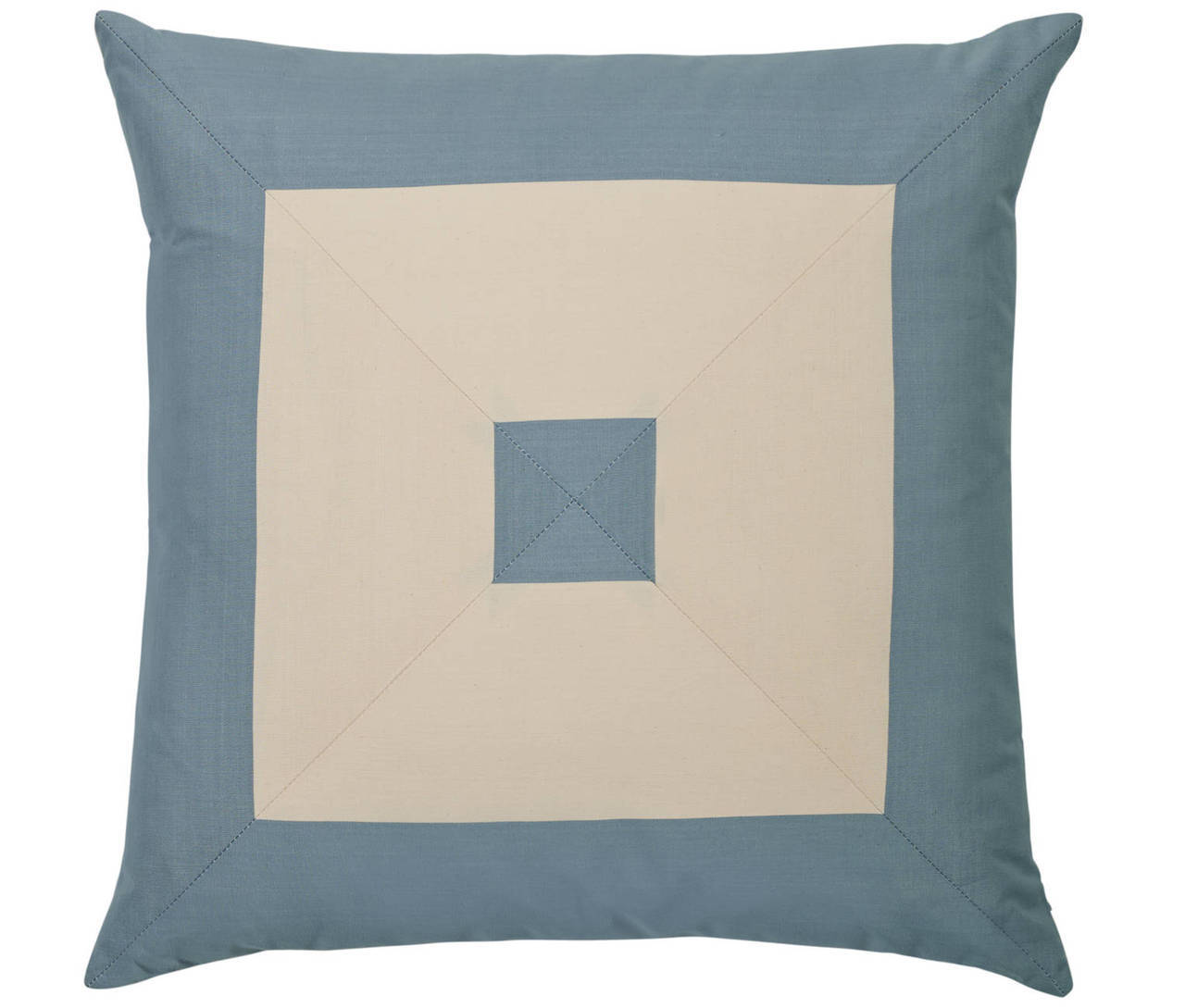 "Cottonwood 22"" Pillows Mystic Valley Traders - unique linens online"