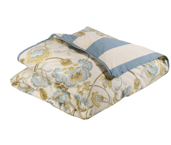 Cottonwood Duvets Mystic Valley Traders - unique linens online