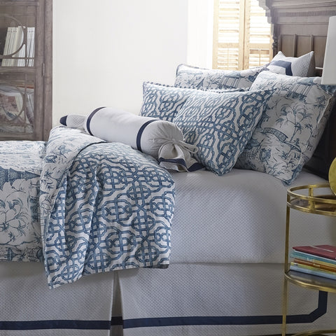 Damai Duvets Mystic Valley Traders - unique linens online
