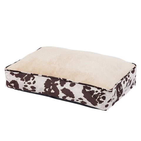 Elsa Pet Bed HiEnd Accents - Unique Linens Online