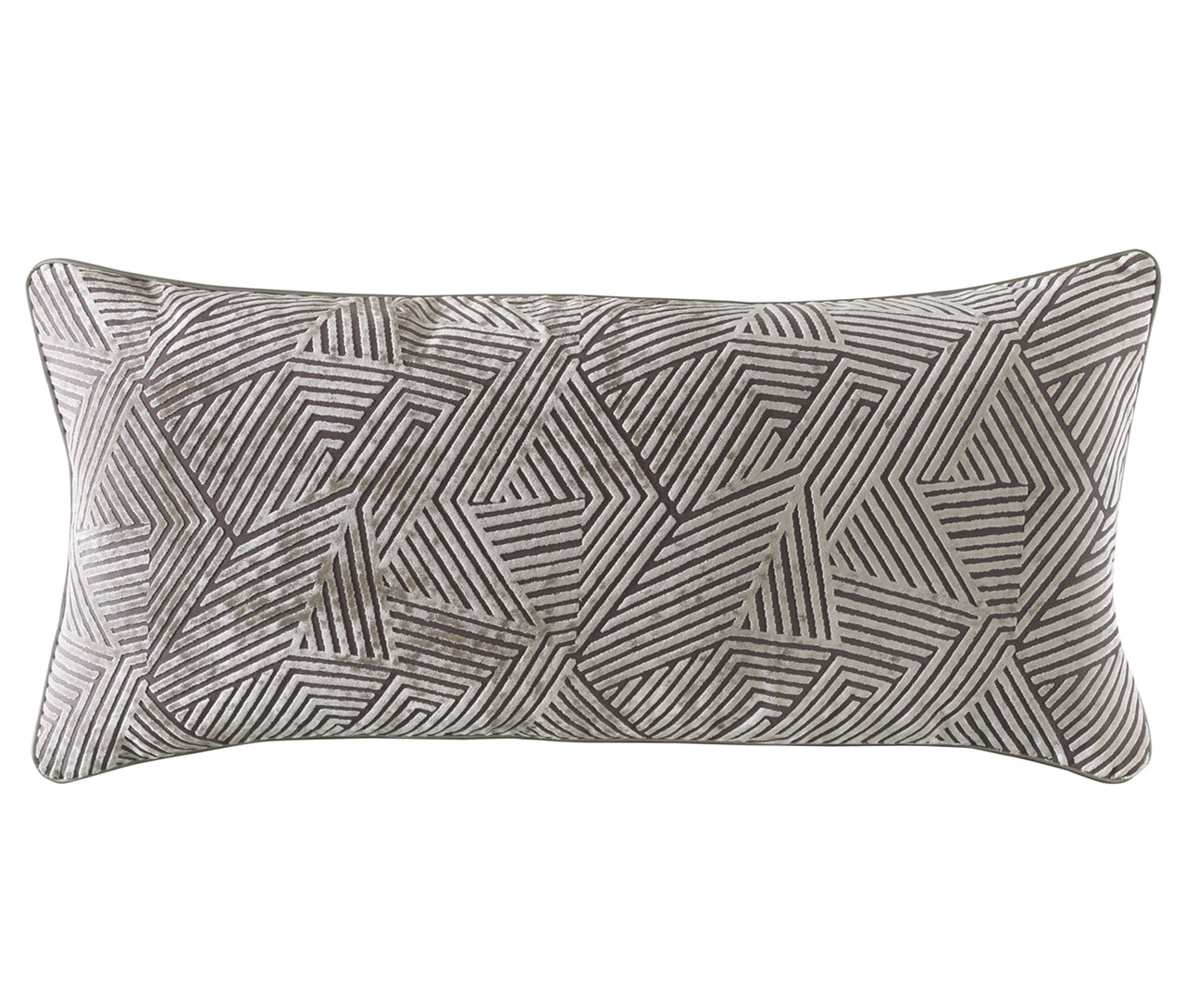 Candace Long Pillow Mystic Valley Traders - unique linens online