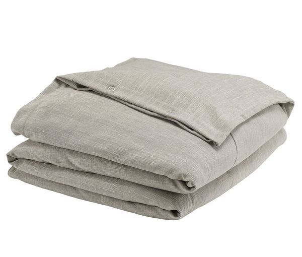 Exchange Linen Duvets Mystic Valley Traders - unique linens online