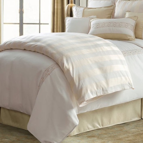 Hollywood Duvets HiEnd Accents - Unique Linens Online